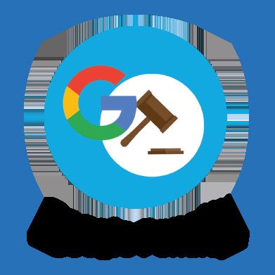Google Penalty in SEO